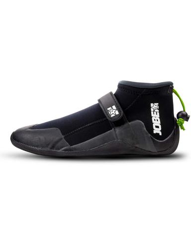H2O Schuhe 3mm Erwachsene