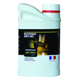 Cleaner anti salt CAPSEL