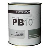 Wood primer PB10