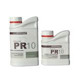 Bonding primer PR10