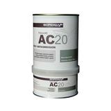 Anti corrosion primer AC20