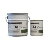 antifouling AF2 Racing