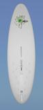Mambo No2 – hejfly Boards
