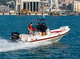 Nuova Jolly Marine SRL