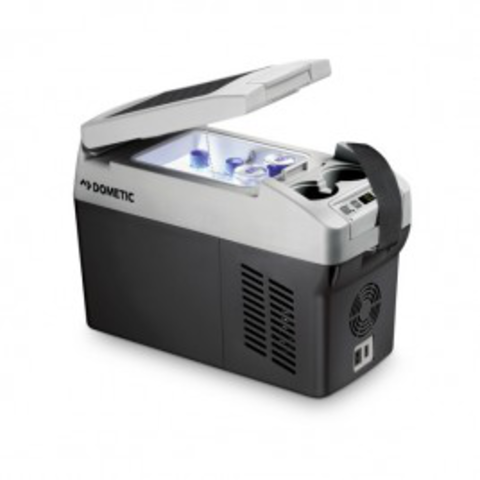 DOMETIC Kompressor Kühlbox Coolfreeze CF11