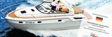 Bootsregistrierung ADAC Skipper Portal