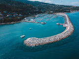 YACHT CHARTER IN CAPO D'ORLANDO
