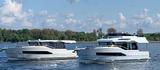 Yachthandel