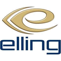 Elling Shipbuilding bv