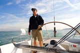 MARTIMARINA Yacht Club