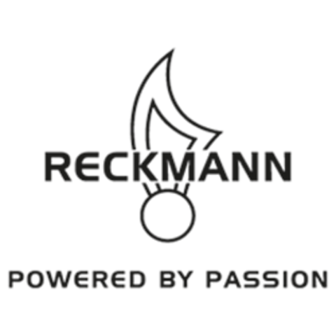 Reckmann Yacht Equipment