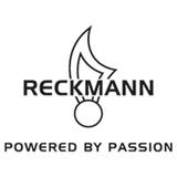 Reckmann Yacht Equipment