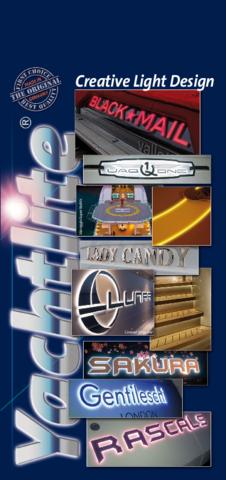 YACHTLITE Flyer 2020 screen