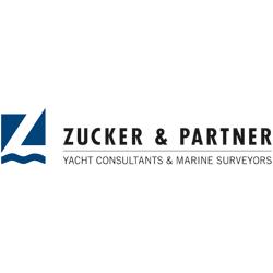 Stefan ZUCKER & PARTNER GmbH Sachverständige / Marine Surveyors