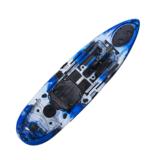 10ft pedal kayak