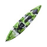 13ft fishing kayak