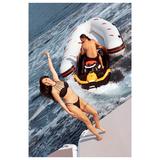 w19607 JetXtender Wassersport Jetski 3