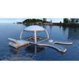 w20325 Yachtbeach Aquabanas Line Tent 120 4