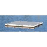 w20324 Yachtbeach Aquabanas Line Transition 1