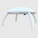 w20325 Yachtbeach Aquabanas Line Tent 120 1