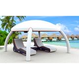 w20325 Yachtbeach Aquabanas Line Tent 120 3
