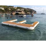 w19743 Jet Ski Dock 4x3 (1)