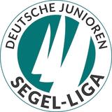 DEUTSCHE JUNIOREN SEGEL-LIGA