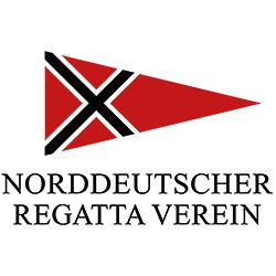 Norddeutscher Regatta Verein r.V.