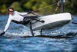 Easy foiling