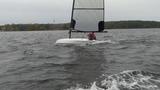 L12 Lowrider - Vorwind eine Wucht
