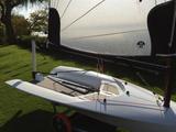 L12 Lowrider - eine neue Generation an Performance-Jolle