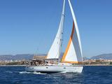 SAILACTIVE Bavaria 46 Cruiser Ariana