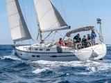 SAILACTIVE Bavaria Cruiser 45 Alena