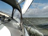 SAILACTIVE NL Ijsselmeer
