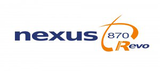 Nexus Revo 870