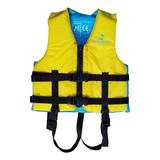 w1935100 Spinera Wassersport Vest Nylon 3