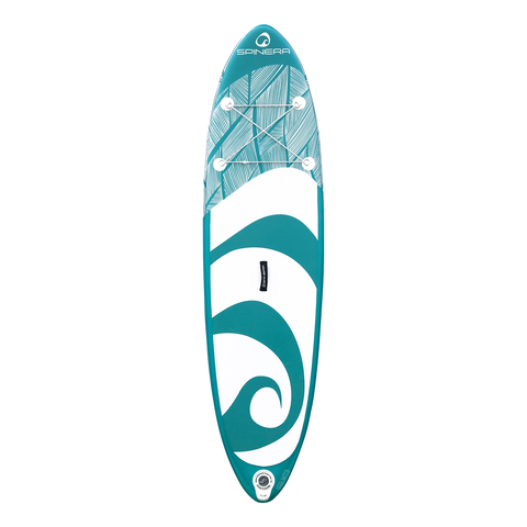 w20252 Spinera Wassersport SUP LetsPaddle 1
