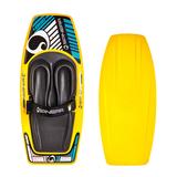 w19508 Spinera Wassersport Kneeboard 1