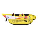 w20140 Spinera Wassersport Rocket2 Tube 1