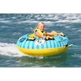 w20241 Spinera Wassersport Wild Bob Tube 5