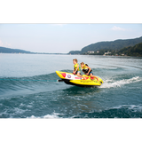 w20140 Spinera Wassersport Rocket2 Tube 8