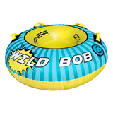w20241 Spinera Wassersport Wild Bob Tube 4
