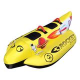 w20140 Spinera Wassersport Rocket2 Tube 4