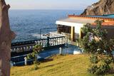 The Atalaia Diving Center - Madeira