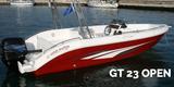 GT 23 open