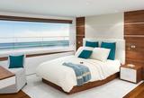 Cabin Linen