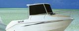 Timoner 500 Spacer