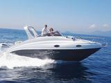 Sport Cruiser 24