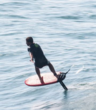 ZK SURF 4'4
