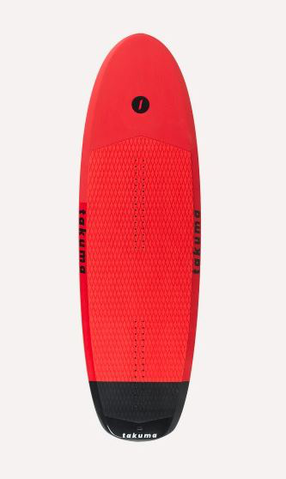 ZK SURF 5'6
